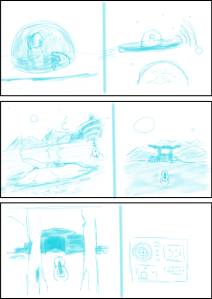 comic d8 draft